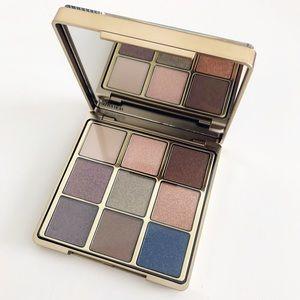 Lise Watier Eyeshadow Palette